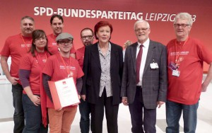bundesparteitag_2013_verleihung_wilhelm_dröscher_preis