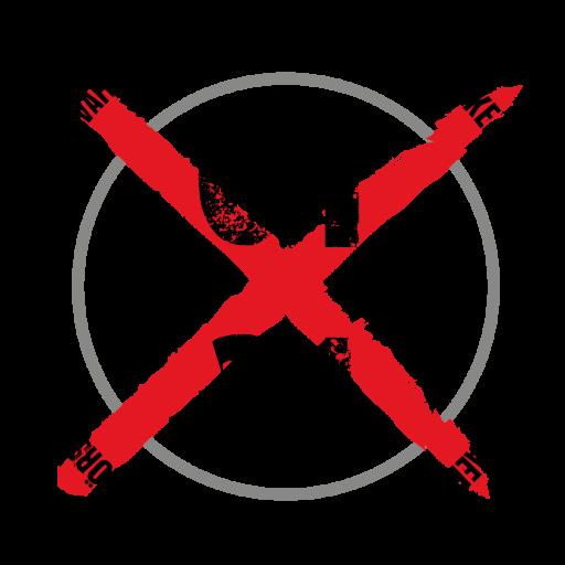 Logo von waehlt.hoerske.de