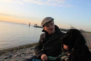 Wilson sorgt für frische Luft und neue Ideen