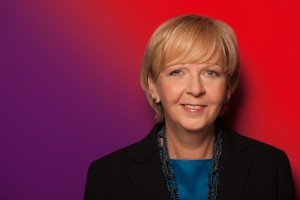 Hannelore Kraft - Foto: Florian Jaenike / SPD