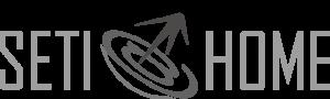 Logo SETI@Home