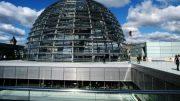 Wahlreform Bundestag