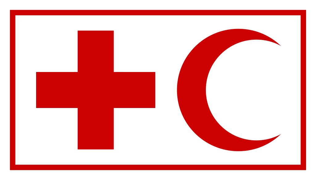 Internationale Rotkreuz und Rothalbmondbewegung