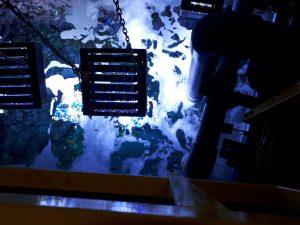 LED Hochleistungsleuchten